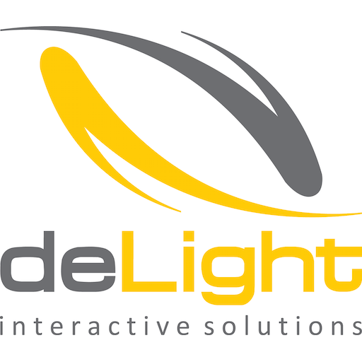 DeLight Interactive Solutions