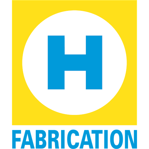 Heerema Fabrication Group